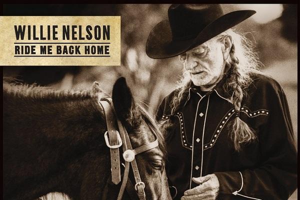 Willie Nelson powróci w wakacje