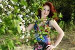 Wiosenna pielęgnacja włosów [© Irina Zolina - Fotolia.com]