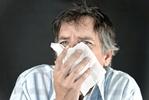 Wiosna niebezpieczna dla chorych na POChP [© David Stuart - Fotolia.com]