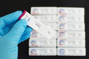 Wirus HCV: śmiertelne zagrożenie [© jarun011 - Fotolia.com]