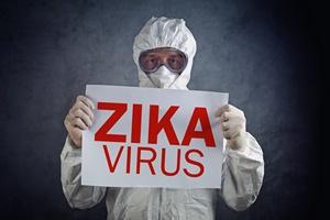 Wirus Zika - najważniejsze informacje [© igor - Fotolia.com]