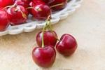 Wiśnie - smaczne i zdrowe [© Pietro D'Antonio - Fotolia.com]