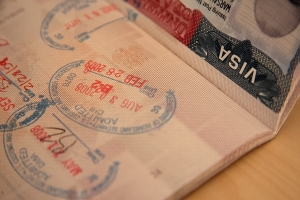 Wizy turystyczne dla Polaków - w jakich krajach ich potrzebujemy? [Fot. sagaj - Fotolia.com]
