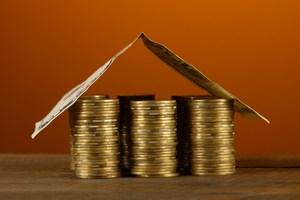 Wkład własny w kredycie mieszkaniowym: prawdy i mity [© Africa Studio - Fotolia.com]
