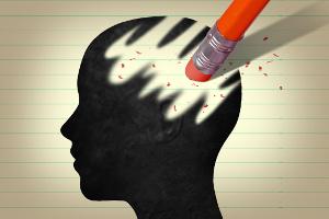 Wkrótce Światowy Dzień Choroby Alzheimera. Nie zapominajmy o roli opiekunów [Fot. quickshooting - Fotolia.com]
