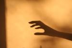 Wkrótce Światowy Dzień Zdrowia Psychicznego [© Feng Yu - Fotolia.com]