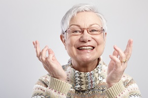 Własne zęby lepsze niż proteza. Jak zachować zęby na dłużej [© nyul - Fotolia.com]