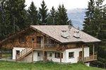 Własność nieruchomości bez aktu notarialnego: zasiedzenie [© openlens - Fotolia.com]