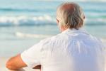 Włosy również się starzeją - łysienie problemem seniorów [© WavebreakMediaMicro - Fotolia.com]
