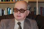 Wojciech Jaruzelski - generała osądzi historia? [Wojciech Jaruzelski, fot. colasito77, CC BY 2.0, Wikimedia Commons]