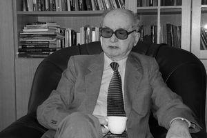 Wojciech Jaruzelski nie żyje [Wojciech Jaruzelski, fot. colasito77, CC BY 2.0, Wikimedia Commons]