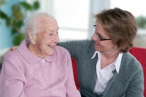 Wolny czas na emeryturze - jak pomóc go zagospodarować? [© mma23 - Fotolia.com]