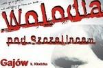 Wołodia pod Szczelińcem - II Spotkanie z Twórczością Włodzimierza Wysockiego [fot. wolodia.pl]