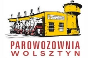 Wolsztyn: zabytkowa parowozownia zostanie instytucją kultury  [fot. Parowozownia Wolsztyn]