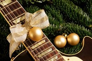 """""""Wonderful Christmastime"""" najpopularniejszą piosenką świąteczną [POSŁUCHAJ] [©  casi - Fotolia.com]"""