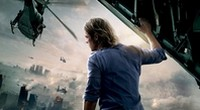 World War Z [fot. World War Z]