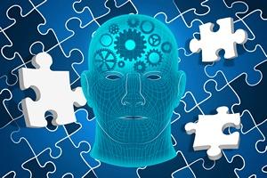 Wreszcie jest sposób na Alzheimera? Trzeba zawlaczać stany zapalne w mózgu [© RVNW - Fotolia.com]