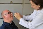 Wrzody w ustach a ryzyko raka [© Tatjana Balzer - Fotolia.com]