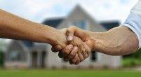 Wskaźnik ryzyka udaru i zawału: siła uścisku dłoni