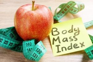 Wskaźnik masy ciała a długowieczność - BMI ma silny związek z szansami na sędziwy wiek [Fot. designer491 - Fotolia.com]
