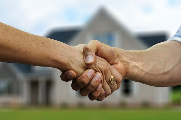 Wskaźnik ryzyka udaru i zawału: siła uścisku dłoni [fot. Gerd Altmann from Pixabay]