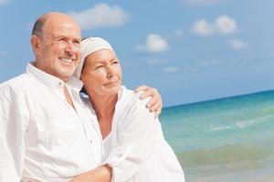 Wspólne wakacje: stres czy wypoczynek? [© detailblick - Fotolia.com]