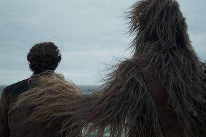 """Wszystkie filmy z serii """"Gwiezdne wojny"""" od najgorszego do najlepszego"""