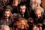 "Wszystkie krasnoludy ""Hobbita"" [fot. The Hobbit: An Unexpected Journey]"