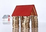 Wybór kredytu hipotecznego. Na co zwracać uwagę? [© Eisenhans - Fotolia.com]