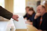 Wybory 2015: jak powinni głosować seniorzy? [© Christian Schwier - Fotolia.com]