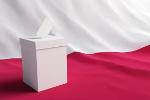 Wybory parlamentarne 2015 - frekwencja z godziny 12 [© 3desc - Fotolia.com]