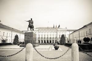 Wybory prezydenckie: media przychylne kandydatom [© tarczas - Fotolia.com]
