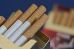 Wygraj z nałogiem - rzuć palenie [© MTC Media - Fotolia.com]