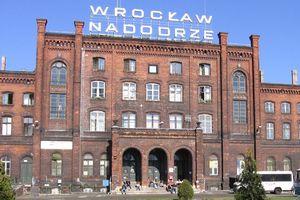 Wyjątkowi ludzie, wyjątkowe osiedle [Wrocław Nadodrze, fot. DP]