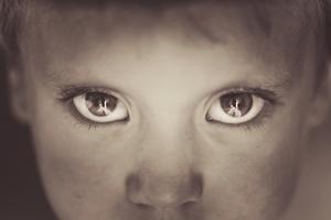 Wyjątkowy prezent na Dzień Dziecka [© Nadezda Ledyaeva - Fotolia.com]