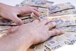 Wyłudzenia kredytów nadal na dużą skalę [© Marek Kosmal - Fotolia.com]