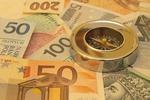 Wymiana walut: bank, kantor czy e-kantor? [© petroos - Fotolia.com]