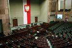 Wyniki wyborów parlamentarnych - wygrało Prawo i Sprawiedliwość [© zagorskid - Fotolia.com]