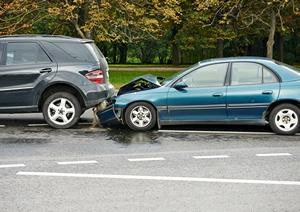Wypadek drogowy. Jak dochodzić odszkodowań? [© Kadmy - Fotolia.com]