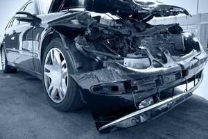 Wypadek samochodowy: jak uzyskać odszkodowanie za śmierć bliskiego [© il-fede - Fotolia.com]