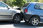 Wypadek sprzed lat. Jak ubiegać się o odszkodowanie?  [© Deyan Georgiev - Fotolia.com]