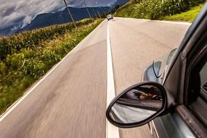 Wypadek w drodze do lub z pracy - i co dalej? [fot. pixabay]