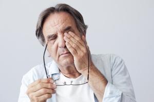 Wypalenie zawodowe: kiedy się pojawia i jak sobie z nim radzić? [Fot. sebra - Fotolia.com]