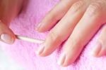 Wypielęgnowane dłonie odmładzają [© mashe - Fotolia.com]