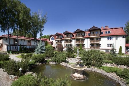 fot. Hotel Anders