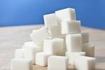 Wysoki poziom cukru a kurczenie się mózgu [© Vera Kuttelvaserova - Fotolia.com]