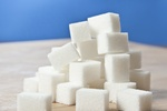 Wysoki poziom cukru a kurczenie si� m�zgu [© Vera Kuttelvaserova - Fotolia.com]