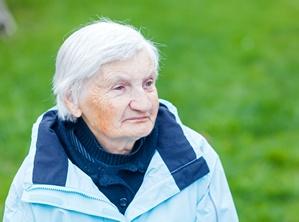 Wysoki poziom estrogenu u kobiet grozi demencją [© Ocskay Bence - Fotolia.com]