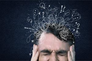 Wysoki stres w pracy grozi depresją [Fot. BillionPhotos.com - Fotolia.com]