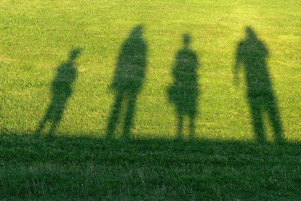 Wysoki wzrost u mężczyzn to niższe ryzyko demencji